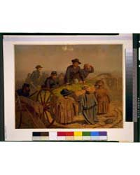 Civil War and Civil War Related Prints :... by L. Prang & Co.