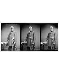 Maj. T. McKibbin Glass Negatives, Photog... by Library of Congress