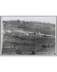 Camp of 31St Regt. Pa. Volume Hdq. Gener... by Brady, Mathew B.