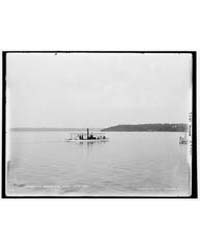 Lake Geneva, Wis. from Kay's Park, Photo... by Library of Congress