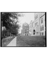Madison, Wis., Chemical Laboratory and S... by Library of Congress