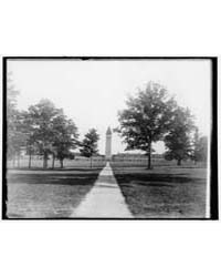 General Quarters, Fort Sheridan, Ill., P... by Library of Congress