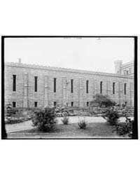 Illinois State Penitentiary, Joliet, Pho... by Library of Congress