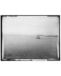 Seattle from the Water Front, Photograph... by Jackson, William Henry