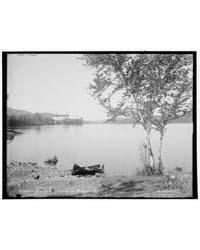 The Sagamore, Long Lake, Adirondack Moun... by Jackson, William Henry