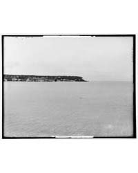 Mackinac Island and the Straits, Mich., ... by Library of Congress