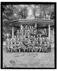 Class of '94, U.S. Naval Academy, Photog... by Hart, Edward, H.