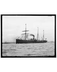 S.S. Norge, Photograph 4A15903V by Johnston, John S.