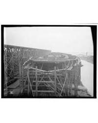 City of Cleveland, Steamer #168 on the W... by Library of Congress