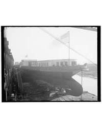 Steamer City of Cleveland, Photograph 4A... by Library of Congress