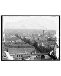 Rochester, N.Y., Photograph 4A22116V by Library of Congress