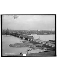 Water Front, Toledo, Ohio, Photograph 4A... by Library of Congress