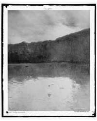 Le Lac, Aix-le-bains , Photograph 4A2599... by Iwill, Marie Joseph Leon Clavel