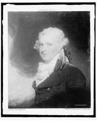 James Greenleaf, Photograph 4A26110V by Stuart, Gilbert