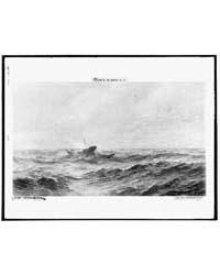 The Missing Vessel, Photograph 4A26176V by Rehn, Frank Knox Morton