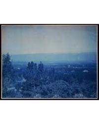 Redlands, View from Smiley's Heights, Ph... by Library of Congress