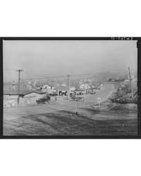 City Limits Covington, Virginia, Photogr... by Library of Congress