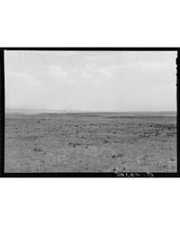 Dust Storm Near Williston, North Dakota,... by Library of Congress