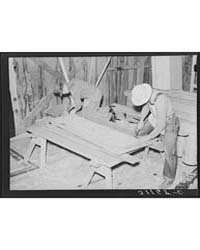 Millwork Insulating Food Storage Doors S... by Library of Congress