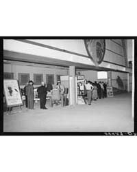 Fsa (Farm Security Administration) Exhib... by Library of Congress