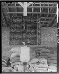 List of Prices at Kimble County Wool and... by Library of Congress