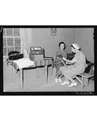 Traveling Clinic of Presbyterian Hospita... by Library of Congress