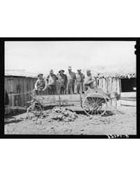 Box Elder County, Utah Members of the Fs... by Library of Congress