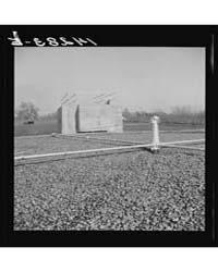 Sanitary Plant Visalia, California Trick... by Library of Congress