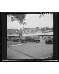 Park and Shop Shopping Center, 3507-3523... by Library of Congress