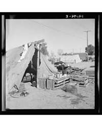 Near Holtville, Imperial Valley, Califor... by Library of Congress