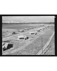 Tulare County, California New Homes for ... by Library of Congress