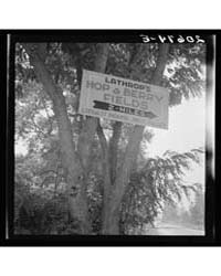 Oregon Josephine County, Near Grants Pas... by Library of Congress