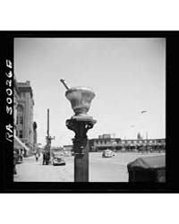 Symbol of the Drugstore Minneapolis, Min... by Library of Congress