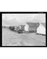 Shafter Camp for Migrant Workers (Farm S... by Library of Congress
