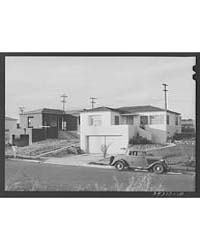 Federal Housing Administration Housing S... by Library of Congress