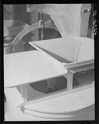 Untitled : Photograph 8C04180V, 1935 by Library of Congress