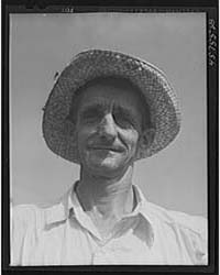 A Vermonter Who Was Working at the Old C... by Library of Congress