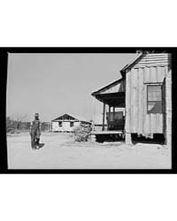 Meadowcreast Community, Greene County, G... by Library of Congress
