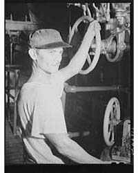 Ensenada, Puerto Rico a Workman in the M... by Library of Congress