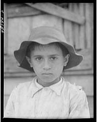 Untitled : Photograph 8C09328V, 1935 by Library of Congress