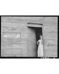 San Juan, Puerto Rico in the Slum Area C... by Library of Congress