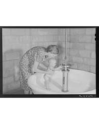 Showers for Both Babies and Older Childr... by Library of Congress
