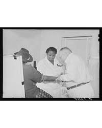 Health Clinic for Agricultural Workers a... by Library of Congress