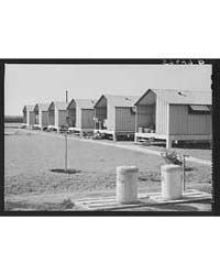 Metal Shelters for Agricultural and Pack... by Library of Congress