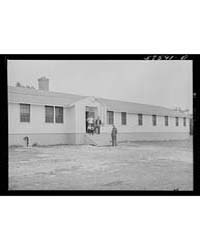Dormitories for Workers in Defense Indus... by Library of Congress