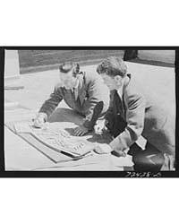 Vallejo, California Fsa (Farm Security A... by Library of Congress