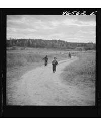 Untitled : Photograph 8C29202V, 1935 by Library of Congress