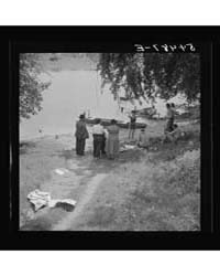 Untitled : Photograph 8C30603V, 1935 by Library of Congress