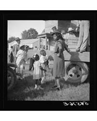 Natchitoches, Louisiana, Photograph 8C30... by Library of Congress