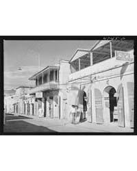 Charlotte Amalie, Saint Thomas Island, V... by Library of Congress